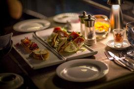 5 mâncăruri pe care chefii nu-ţi recomandă să le comanzi la restaurant