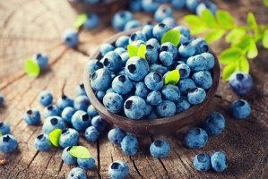 Cel mai sănătos fruct din lume. Nutriţioniştii par să fi ajuns la un consens