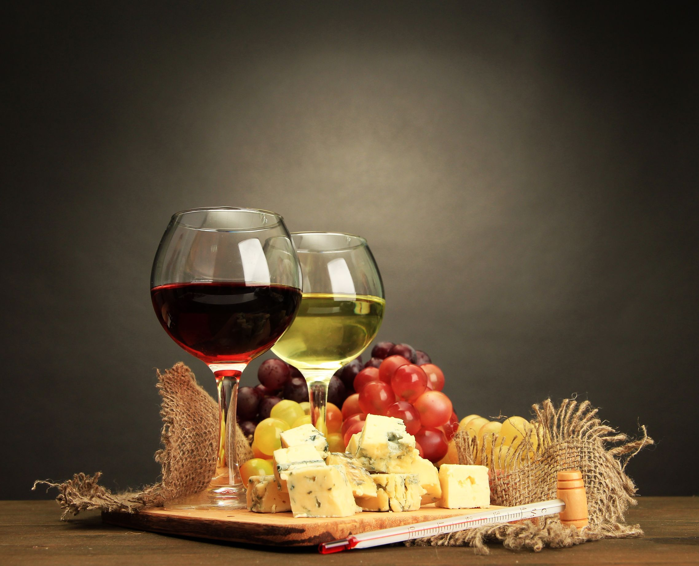 Câte zile poţi păstra de fapt vinul după ce l-ai desfăcut