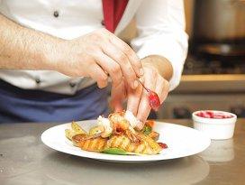 Bucătarii profesionişti au dezvăluit greşelile pe care le fac cele mai multe persoane în bucătărie