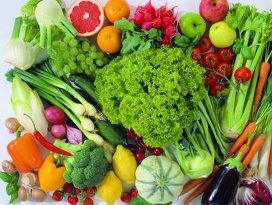 Alimente recomandate pentru persoanele active
