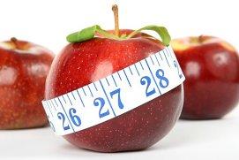 Motivul pentru care orice dietă alimentară eşuează dacă începe într-o zi de luni