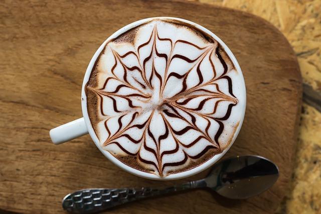De unde vine denumirea cafelei tale preferate