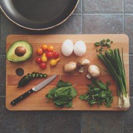 Ce să faci să ai chef de gătit