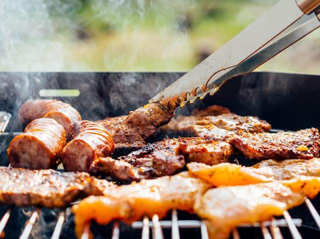 10 lucruri pe care nu le ştii despre mâncare