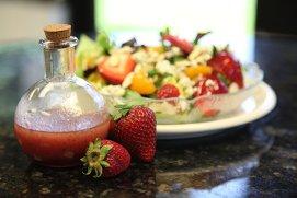 5 sfaturi despre alimentaţie care au rezistat timpului