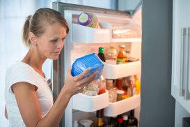 Ai alimente expirate în casă? Iată pe care le poţi consuma şi în ce condiţii!