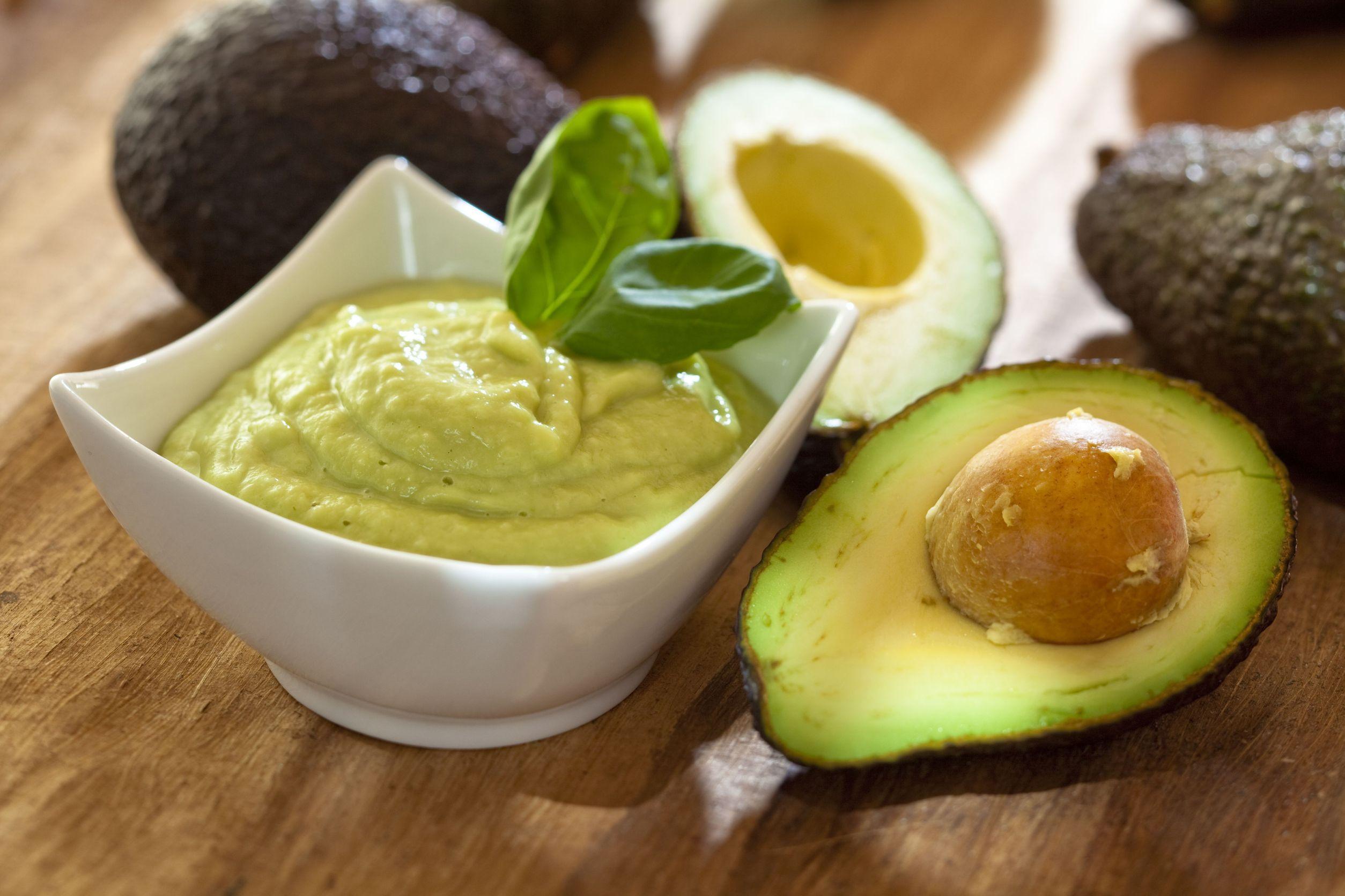11 lucruri pe care nu le ştiai despre avocado