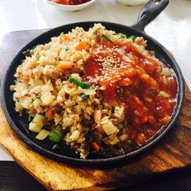Care sunt greşelile pe care le faci când găteşti orez?