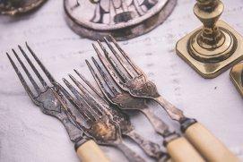 De ce nu au vrut oamenii să folosească furculiţa timp de câteva secole?