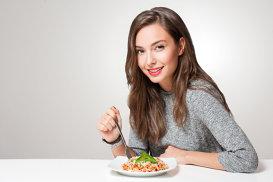 Mâncatul conştient, un trend nou care ne ajută să fim sănătoşi