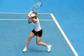 Un antrenor dezvăluie dieta jucătoarelor de tenis