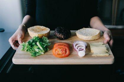 Ocolul pământului în 11 sandviciuri