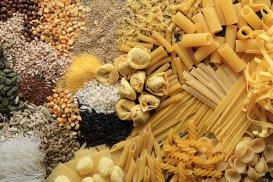 Cum să mănânci paste ca un italian