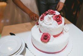 Ce torturi de nuntă sunt la modă în 2018