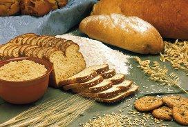 Cum să congelezi pâinea ca să rămână proaspătă până la 6 luni