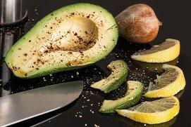 Avocado îngraşă? Iată argumentul ştiinţific!