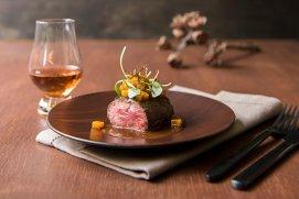 6 restaurante din Paris cu o stea Michelin unde mănânci cu mai puţin de 40 de euro