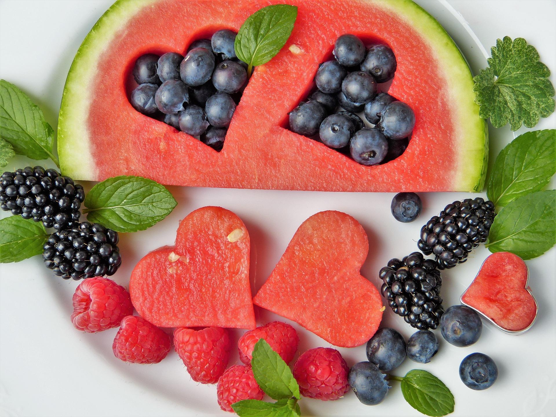 13 ingrediente care pot înlocui zahărul dacă ţi-e poftă de dulce