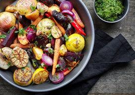 Ayurveda şi alimentaţia în timpul iernii: ce să mănânci când e frig afară