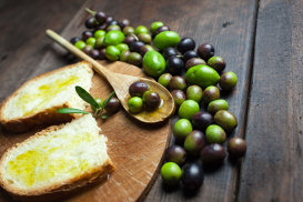 Top 10 toast-uri delicioase de vară. Secretul celei mai bune pâini prăjite