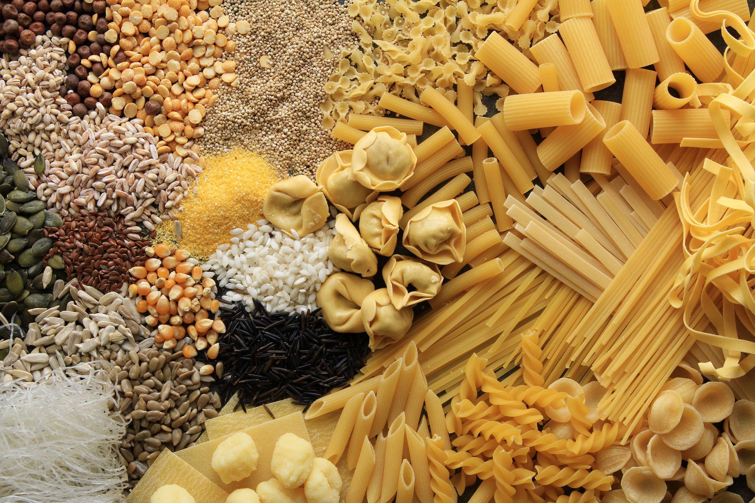 Cum găteşti cele mai bune paste. 7 sfaturi de la cel mai cunoscut bucătar italian