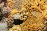 Este Ziua internaţională a pastelor. 7 sfaturi de la cel mai cunoscut bucătar italian