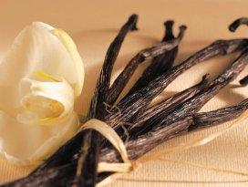 De ce esenţa de vanilie are un miros atât de atrăgător dar dacă o guşti direct din sticluţă este groaznică