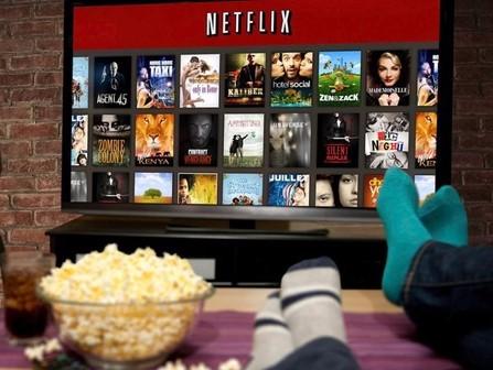 3 documentare despre mâncare pe care să le urmăreşti pe Netflix