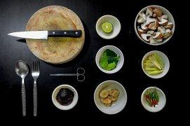 Cele mai mari greşeli de igienă alimentară dezvăluite de experţi