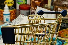 Cum să cheltui mai puţin pe mâncare
