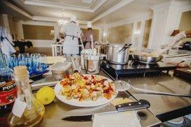 7 sfaturi ca să mănânci sănătos la restaurant