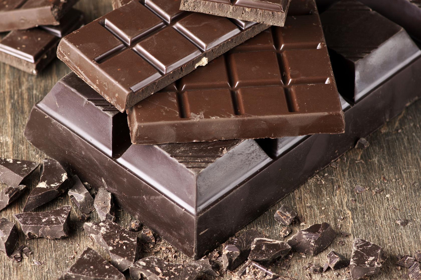 Ciocolata şi zodiile. Ţie ce ţi se potriveşte?