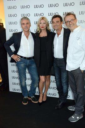 Ce şi unde mănâncă Massimo Bottura, cheful care conduce restaurantul nr. 1 al lumii