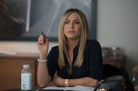 La 48 de ani, Jennifer Aniston arată ca la 28. Meniul tinereţii fără bătrâneţe