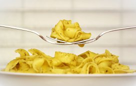 8 tehnici simple prin care puteţi să îmbunătăţiţi pastele, potrivit Giada De Laurentiis
