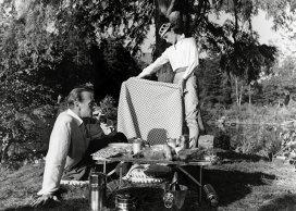 Ce mânca Audrey Hepburn în fiecare zi