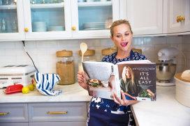 Gwyneth Paltrow, vedeta despre care bucătarul personal spune că nu mănâncă nimic - VIDEO