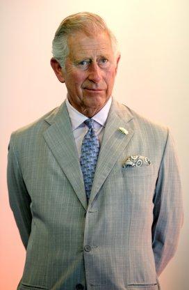 Vrei o masă regală? Poţi cumpăra preparate din magazinul online al Prinţului Charles