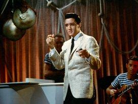 Sendvişul care l-a ucis pe Elvis Presley