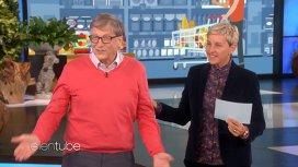 Bill Gates n-are nicio idee despre preţurile alimentelor