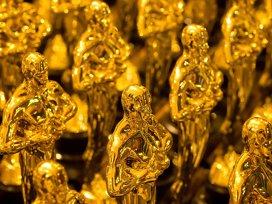 Ce mănâncă un câştigător de Oscar