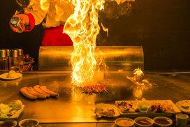 New-entry-urile din exotica bucătărie japoneză. Ce să vânezi în meniu la restaurant