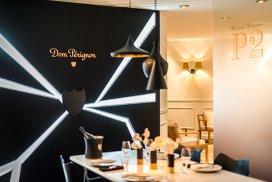 Art de vivre. Hotel de Paris, transformare spectaculoasă semnată Dom Pérignon