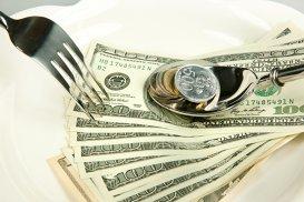 Top 15 cele mai scumpe alimente şi băuturi din lume