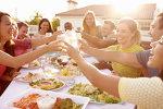 Cele mai prietenoase oraşe din lume: oameni minunaţi, mâncare savuroasă şi distracţie cât cuprinde