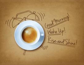 Ce să faci dimineaţa ca să ai succes toată ziua