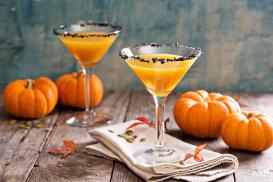 10 cocktailuri spectaculoase pentru petreceri