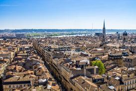 Bordeaux, noua destinaţie culinară a Franţei, numit oraşul nr. 1 al lumii în 2017. Top 10 Lonely Planet's Best in Travel