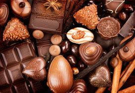 """""""Viaţa e prea scurtă ca să mănânci o ciocolată de proastă calitate"""". Cum arată ziua unui degustător de ciocolată"""
